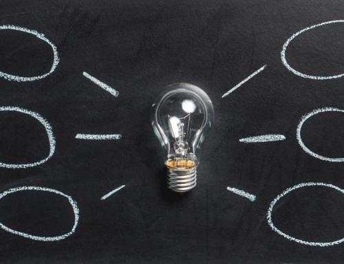 5 fonctionnalités utiles du serveur